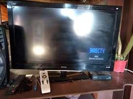 Tv philco $20000