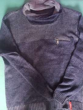 Sweater Hombre