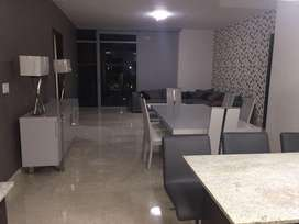 ALQUILER PH GRAND TOWER PUNTA PACIFICA 2 REC AMOB - wasi_1628049