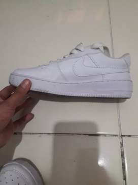 Vendo zapatillas de mujer número 36