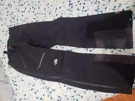 Pantalon North Face Goretex Original 30