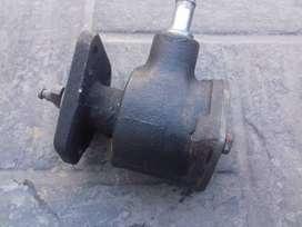 Bomba Depresora Fiat Duna 1.3 147 Fiorino Y Diesel