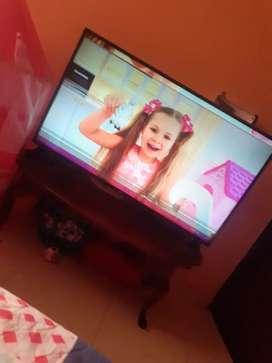 """Venta tv 49"""""""