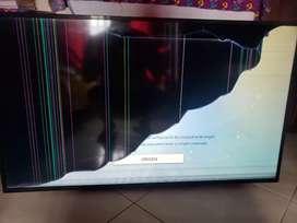 samsung tv 49-un49mu6100k