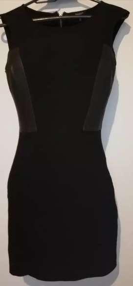 Vendo hermoso vestido formal