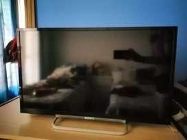 "Vendo LCD sony 32"""
