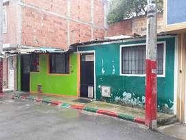 Casa Lote - Bogota