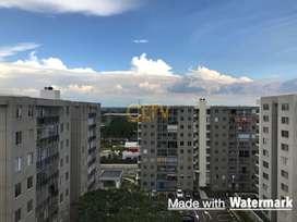 Estrena apartamento en ciudad Guabinas