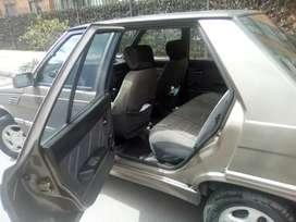 Vendo Renault 9 muy buen estado