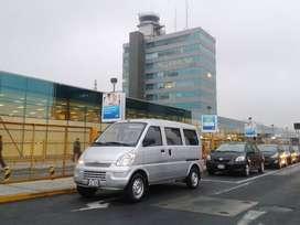 taxi aeropuerto jorge chavez - traslado aeropuerto lima
