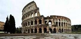 clases de italiano, servicio de traducción