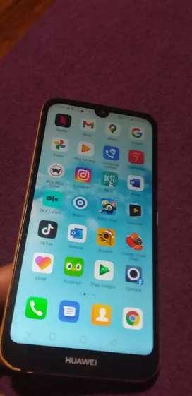 Vendo o cambio por Iphone 6 o 6s de 32 GB