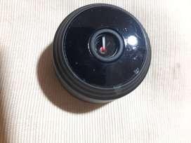 Cámara wifi A9 Full HD
