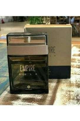 Perfume hombre