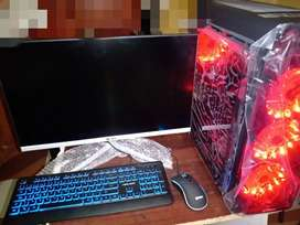 Ventas de PC