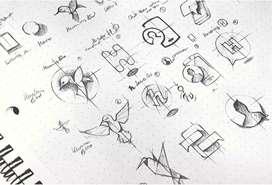 Logos profesionales desde 40 mil pesos