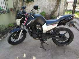 Motomel sirius 200