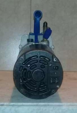 Bomba de Vacío A/C DOSIVAC DVR95