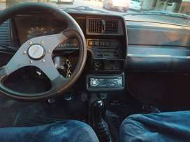 Fiat 147 mod 96