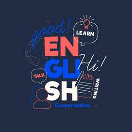 Traduzco textos de Ingles a Español ó Español a Ingles