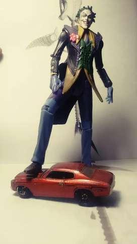 Figura de Joker