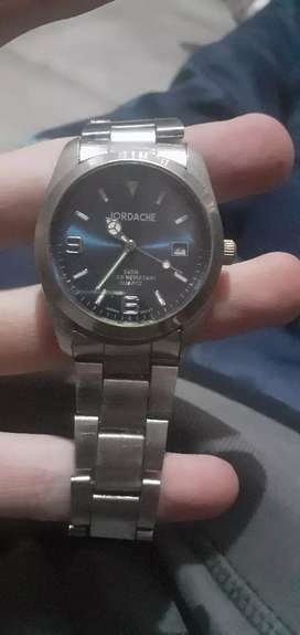 Reloj jordache