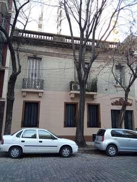 Local Habilitado ASOCIO GASTRONOMIA Vereda Calle Zona Caballito ASOCIO