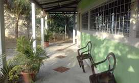 Salinas: Se Alquila Villa por Temporadas