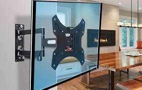 Base Flexi Gas Televisores