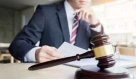 Abogado Ibague  sucesiones divorcios