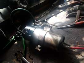 compresor para 3 bocinas 12 volt