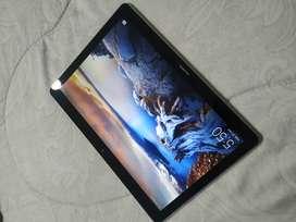 Huawei Mediapad T3 10 (Caja abierta) + Funda protectora