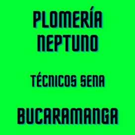 Plomeria bucaramanga, plomero bucaramanga, plomero 24 horas, guaya eléctrica, tubo roto, llaves