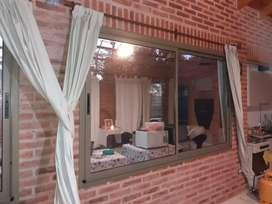Espejado de Vidrios a Domicilio en Rcia
