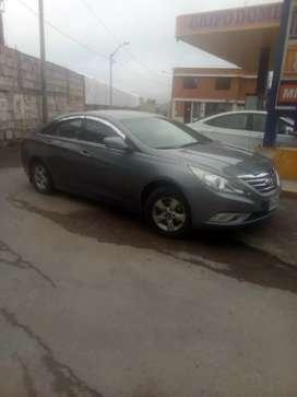 Se vende Hyundai/Sonata-Trato directo y negociable