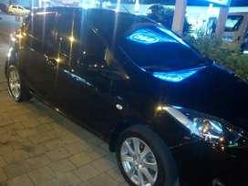 Mazda 2 nuevo