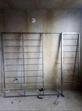 Oficial de obras  con experiencia en  enchape   estuco dywall techos pvc pisos laminados electricidad  y ornamentación