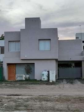 Alquiler CASA B Campo de Vuelo, Etapa 3