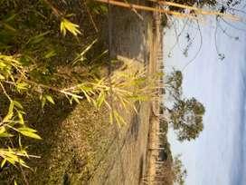 Terreno altos verdes puerto tirol