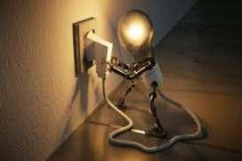 Electrididad