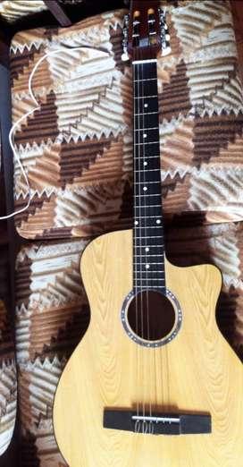 Guitarra en venta