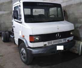 Mb 710 1997