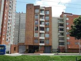Apartamento en venta - Cedritos
