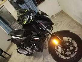 Honda cb 160f dlx