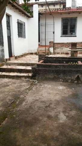 Casa en venta en Cosquín OPORTUNIDAD,