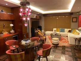 Hermosa Casa en Venta en Km 7 Vía a Samborondon