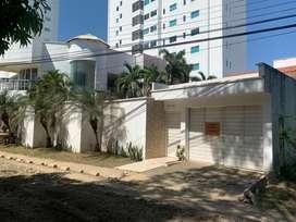 Casa en venta Recreo