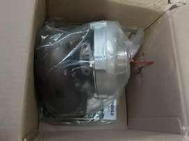 Turbo Compresor Mahle
