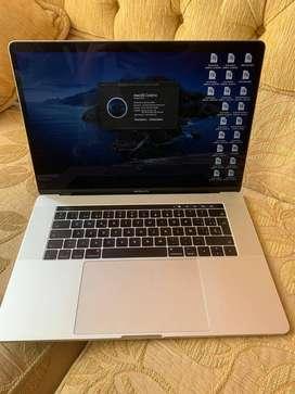 """Macbook pro 2017 15"""""""