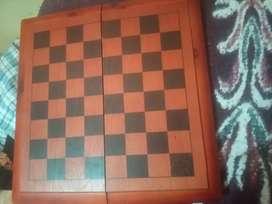 Doy clases de ajedrez para niños